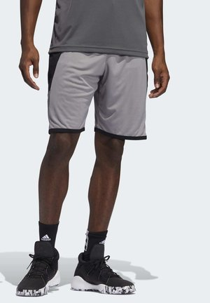 PRO MADNESS  - Shorts - grey