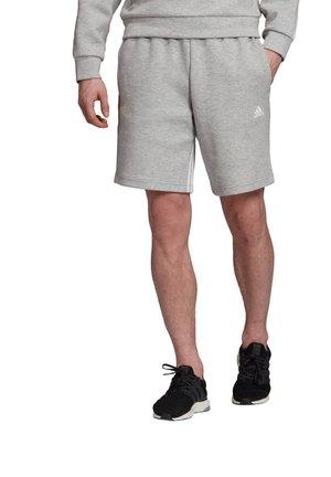 Sports shorts - grau (231)