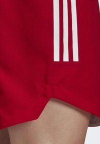 adidas Performance - CONDIVO 20 SHORTS - Sports shorts - red - 5