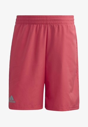 CLUB SHORTS 9-INCH - Sports shorts - pink