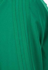 adidas Performance - CONDIVO 18 PRESENTATION TRACK TOP - Trainingsvest - green/ light green - 2