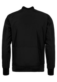 adidas Performance - CONDIVO 18 PRESENTATION TRACK TOP - Trainingsvest - black/white - 1