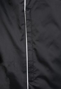 adidas Performance - CORE 18 STADIUM JACKET - Waterproof jacket - black/white - 3