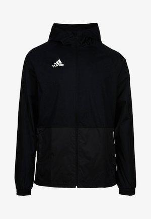 CONDIVO 18  - Teamwear - black/white