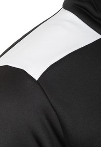 adidas Performance - REGISTA 18 - Training jacket - black/white - 2