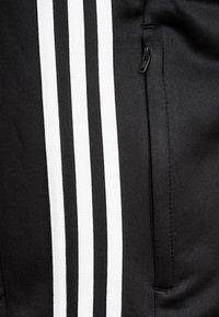 adidas Performance - REGISTA 18 - Training jacket - black/white - 3