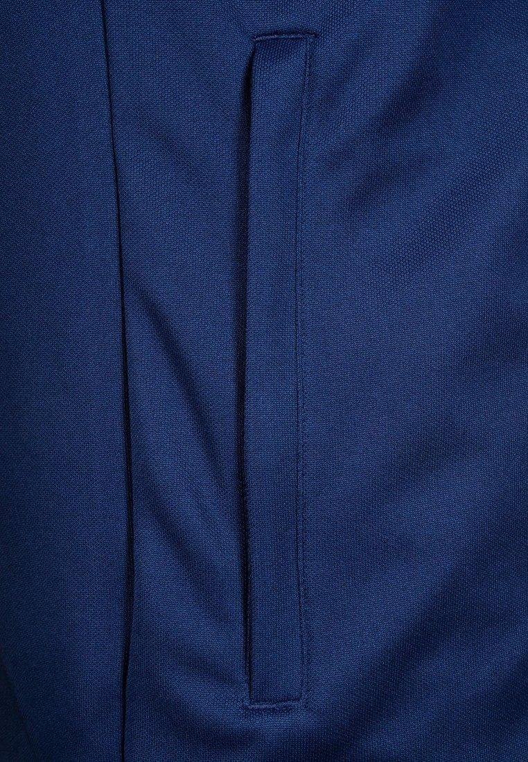 TrainingsjacketVeste Adidas De Condivo 18 Survêtement Blue Dark Performance 9IbeYHWD2E