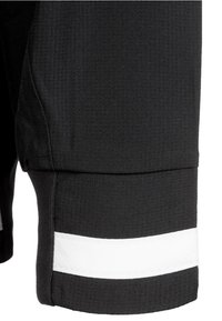 adidas Performance - TEAM19 - Chaqueta de entrenamiento - black/white - 3