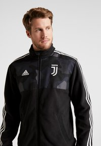 adidas Performance - JUVE - Vereinsmannschaften - black - 3