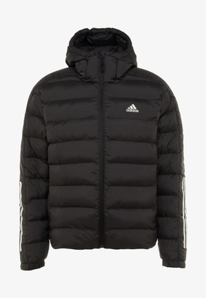 ITAVIC 3-STRIPES 2.0  - Winter jacket - black