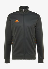 adidas Performance - TAN CLUB  - Chaqueta de entrenamiento - legear - 5