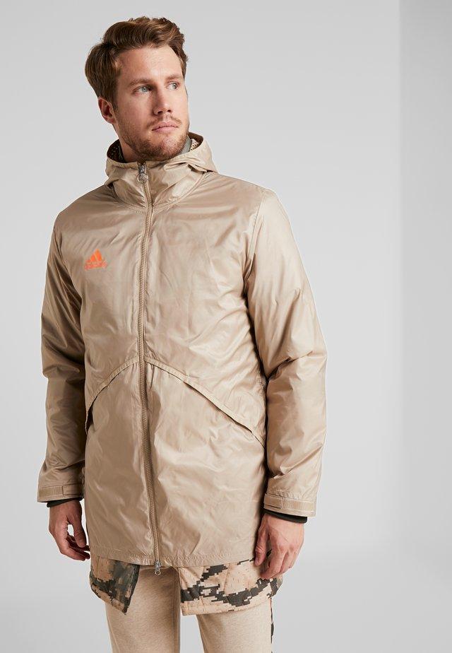 LAYCOAT - Winter coat - trakha
