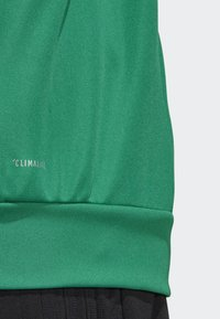 adidas Performance - TIRO 19 TRAINING TRACK TOP - Training jacket - green - 6