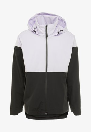 URBAN RAIN.RDY - Sadetakki - purple/black