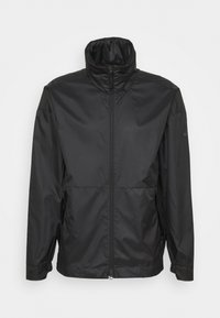 adidas Performance - URBAN WIND.RDY JACKET - Outdoor jacket - black - 7
