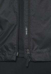 adidas Performance - URBAN WIND.RDY JACKET - Outdoor jacket - black - 8