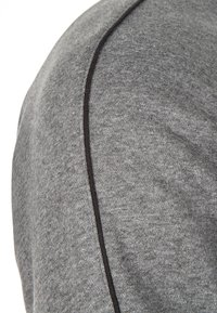 adidas Performance - CORE 18 SWEATSHIRT - Sweater - dark grey - 2