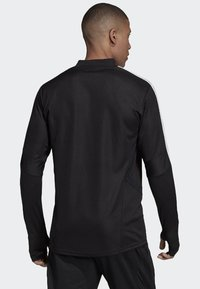 adidas Performance - Tiro 19 Training Top - Sweatshirt - black - 1