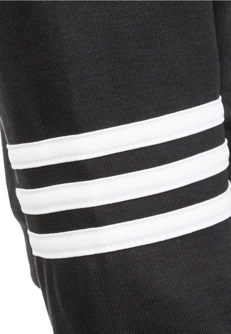 SweatshirtBlack Pack Essentials Motion Adidas Performance GVSUpqzM