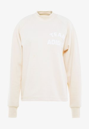 VRCT CREW - Sweater - off-white