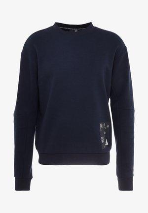 TECH CREW - Sweatshirt - legink