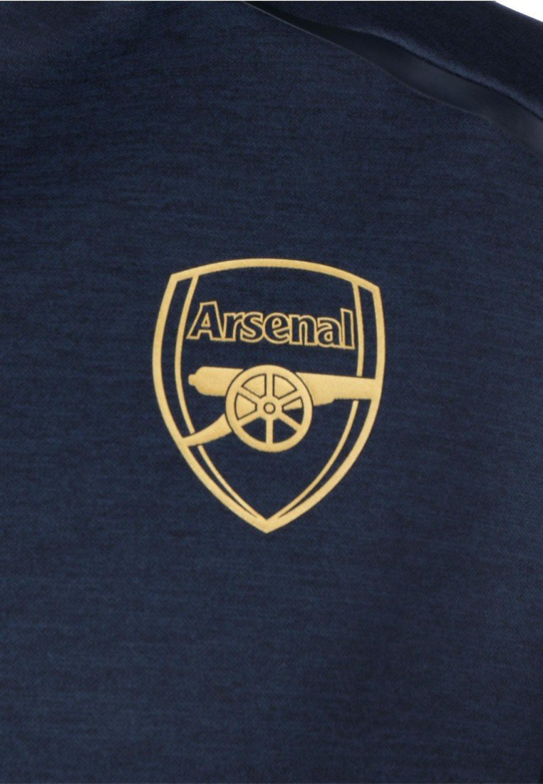 London Arsenal Supporter Performance Adidas De Navy FcArticle QdxeBWrCo