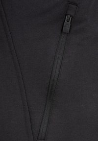 adidas Performance - FREELIFT SWEAT SHIRT CLIMAWARM - Veste de survêtement - black - 2