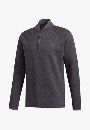 CLUB SWEATSHIRT - Sweater - grey