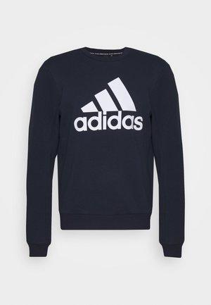 ESSENTIALS SPORTS - Sweatshirts - dark blue