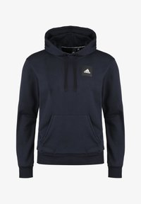 adidas Performance - Sweat à capuche - legacy ink - 0