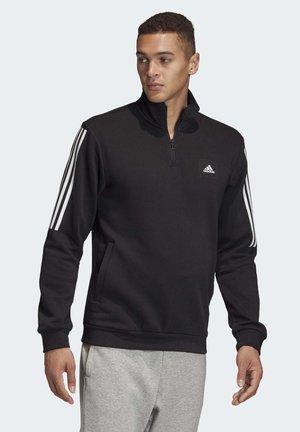 MUST HAVES SWEATSHIRT - Sweater - black