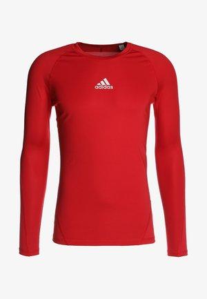 Sports shirt - powred