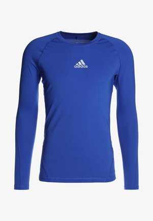 T-shirt de sport - boblue