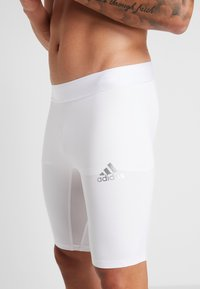 adidas Performance - ASK - Culotte - white - 4