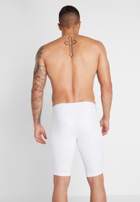 adidas Performance - ASK - Culotte - white - 3
