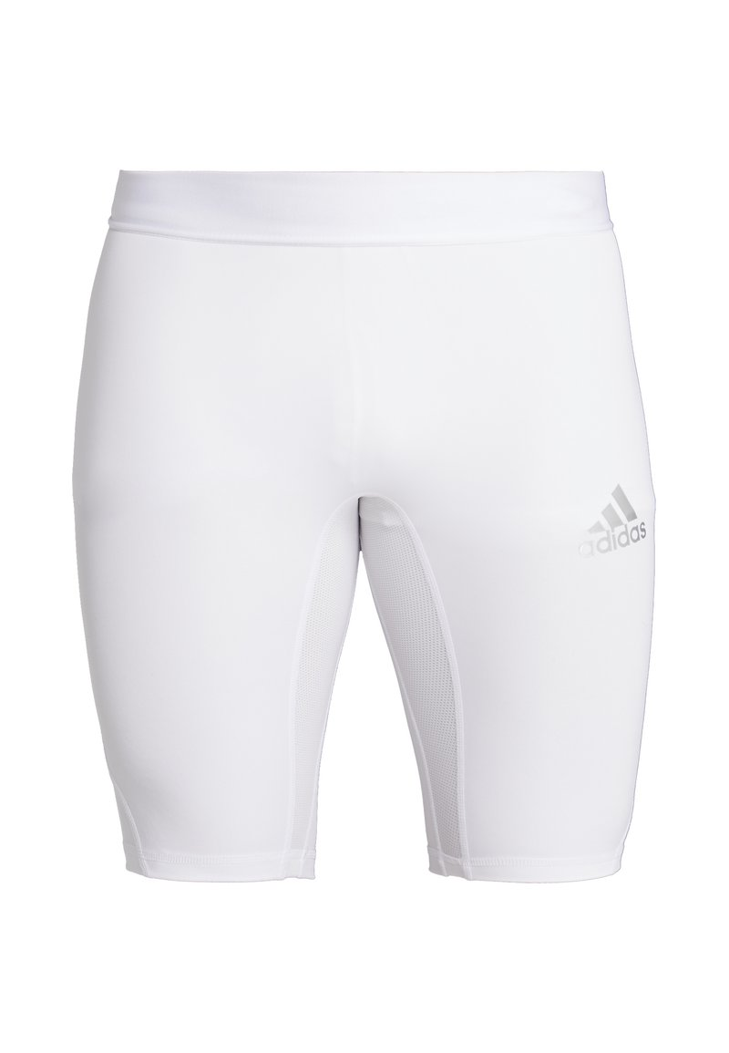 adidas Performance - ASK - Culotte - white