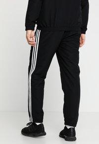 adidas Performance - SET - Träningsset - black - 4