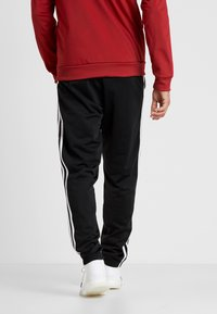 adidas Performance - Trainingspak - red - 4