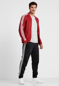 adidas Performance - Trainingspak - red - 1