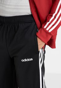 adidas Performance - Trainingspak - red - 6