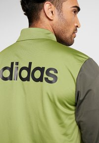 adidas Performance - Trainingspak - olive - 6