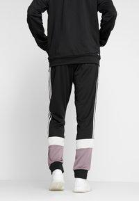 adidas Performance - SPORT - Träningsset - black/white - 4