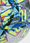 adidas Performance - FINALE TOP CAPITANO FOOTBALL - Fußball - multi-coloured
