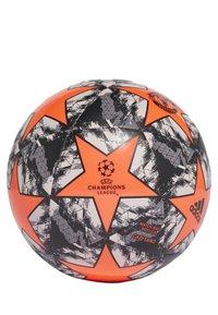 adidas Performance - UCL Finale 19 Manchester United Capitano Football - Fodbolde - orange - 1