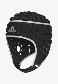 adidas Performance - RUGBY HEAD GUARD - Casque - black - 0