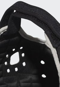 adidas Performance - RUGBY HEAD GUARD - Hjälmar - black - 2