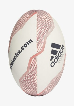NEW ZEALAND RUGBY BALL - Annet - white