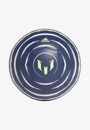 MESSI CLUB FOOTBALL - Jalkapallo - tech indigo