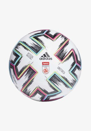 AUSTRIAN FOOTBALL BUNDESLIGA PRO FOOTBALL - Football - white