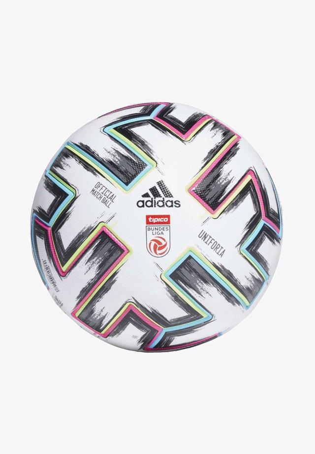 AUSTRIAN FOOTBALL BUNDESLIGA PRO FOOTBALL - Equipement de football - white